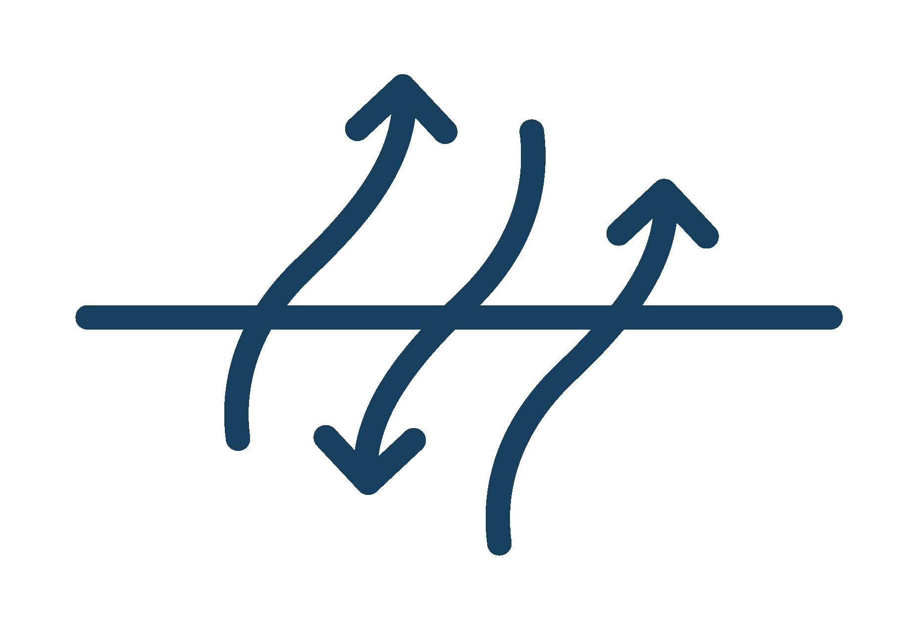 breathable icon