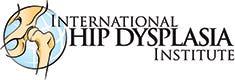 international hip dysplasia insitute icon