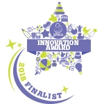 jpma innovation award 2018 finalist award