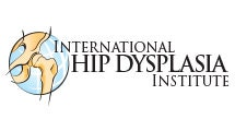 international hip dysplasia institute logo