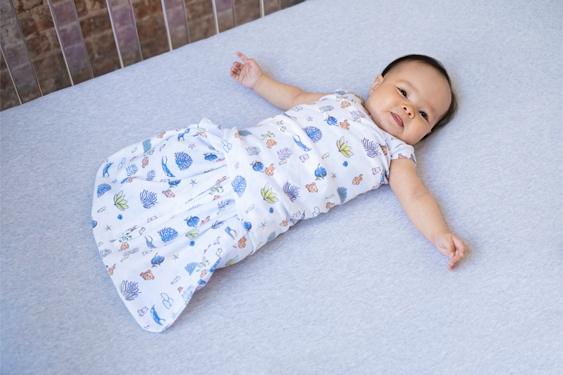 disney baby by halo collection with new finding nemo