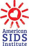 american sids institute logo