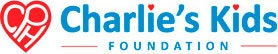 charlie's kids foundation logo