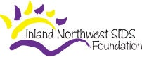 inland northwest sids foundation logo
