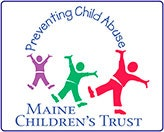 preventing child abuse maine children's trust logo
