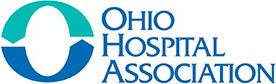 ohio hospital association logo