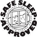 mississippi sios and infant safety alliance logo