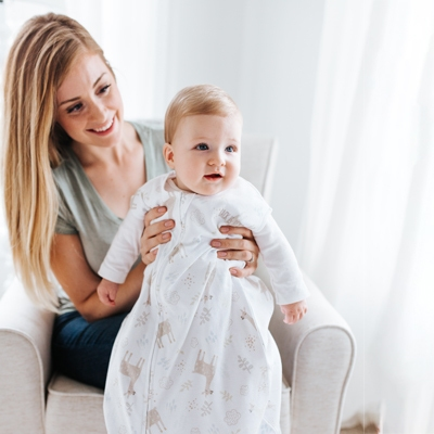 wearable blankets up to 50% off for mother's day sale